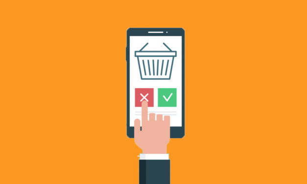 Comment lutter contre l'abandon de panier d'un e-commerce?
