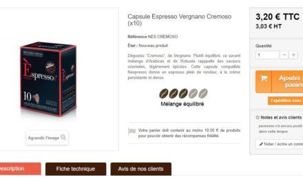 E-commerce | Créer une fiche produit persuasive: 9 astuces indispensables