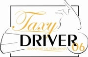 TaxyDriver moto taxi