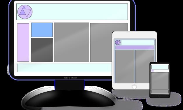 7 étapes pour optimiser un site web pour smartphones et tablettes