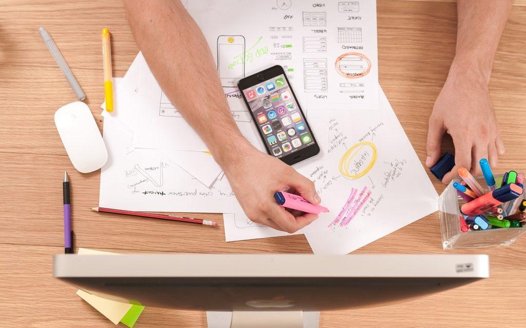 Comment et pourquoi établir un business plan en e-commerce ?