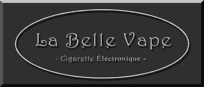 Labellevape.fr