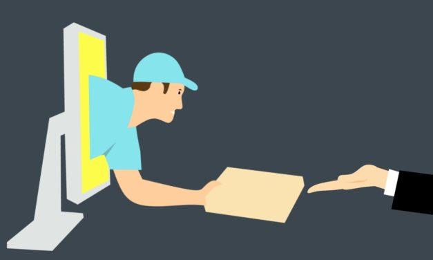 Faire Du Dropshipping : La Stratégie E-commerce Gagnante