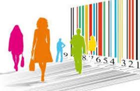 Choisir une association de consommateurs