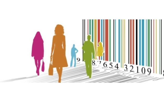 Achat en ligne : en quoi une association de consommateurs peut vous aider ?