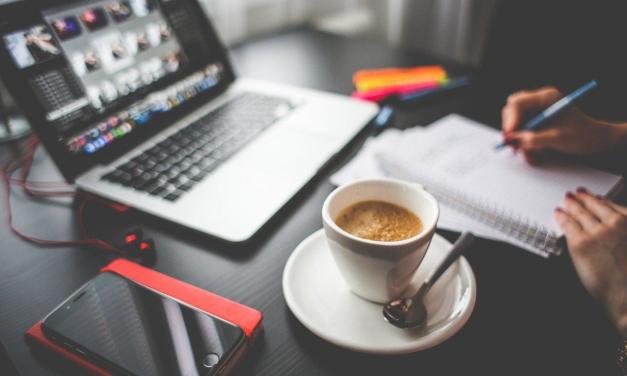 5 étapes pour créer une entreprise virtuelle
